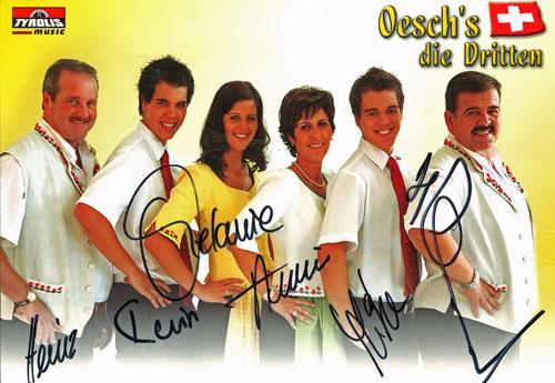 oeschs_dritten